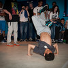 BBoy-Breakdance-Competition-Dope-N-Mean-2012-Tramlines-Sheffield-24