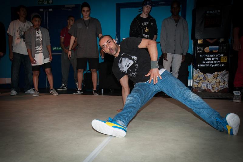 BBoy-Breakdance-Competition-Dope-N-Mean-2012-Tramlines-Sheffield-8
