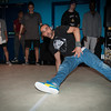 BBoy-Breakdance-Competition-Dope-N-Mean-2012-Tramlines-Sheffield-8