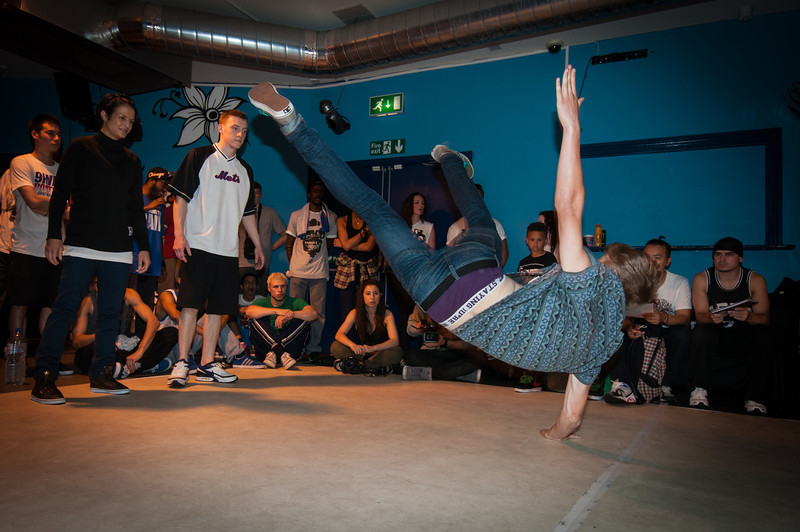 BBoy-Breakdance-Competition-Dope-N-Mean-2012-Tramlines-Sheffield-52