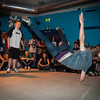 BBoy-Breakdance-Competition-Dope-N-Mean-2012-Tramlines-Sheffield-52