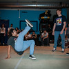 BBoy-Breakdance-Competition-Dope-N-Mean-2012-Tramlines-Sheffield-51