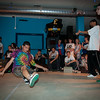 BBoy-Breakdance-Competition-Dope-N-Mean-2012-Tramlines-Sheffield-47