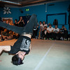 BBoy-Breakdance-Competition-Dope-N-Mean-2012-Tramlines-Sheffield-86
