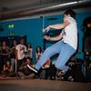 BBoy-Breakdance-Competition-Dope-N-Mean-2012-Tramlines-Sheffield-32