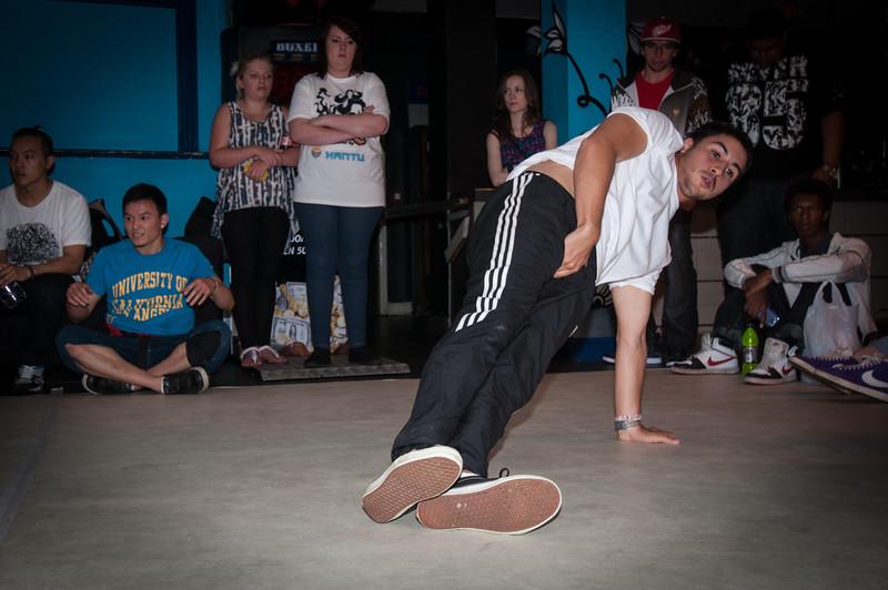 BBoy-Breakdance-Competition-Dope-N-Mean-2012-Tramlines-Sheffield-13