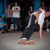 BBoy-Breakdance-Competition-Dope-N-Mean-2012-Tramlines-Sheffield-13