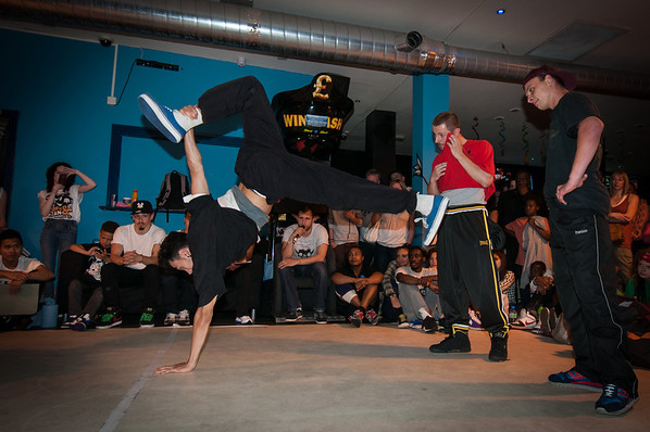 BBoy-Breakdance-Competition-Dope-N-Mean-2012-Tramlines-Sheffield-77