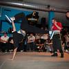 BBoy-Breakdance-Competition-Dope-N-Mean-2012-Tramlines-Sheffield-77