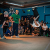 BBoy-Breakdance-Competition-Dope-N-Mean-2012-Tramlines-Sheffield-39