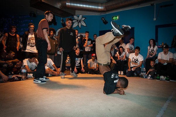 BBoy-Breakdance-Competition-Dope-N-Mean-2012-Tramlines-Sheffield-94