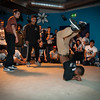 BBoy-Breakdance-Competition-Dope-N-Mean-2012-Tramlines-Sheffield-94