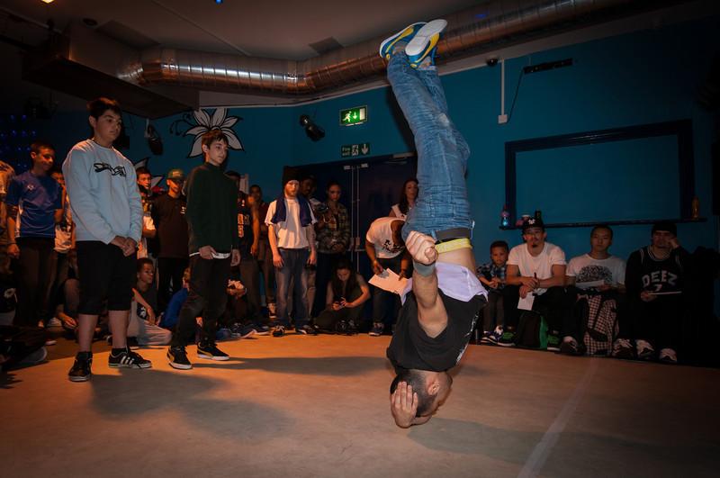 BBoy-Breakdance-Competition-Dope-N-Mean-2012-Tramlines-Sheffield-25
