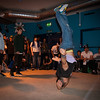 BBoy-Breakdance-Competition-Dope-N-Mean-2012-Tramlines-Sheffield-25