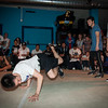 BBoy-Breakdance-Competition-Dope-N-Mean-2012-Tramlines-Sheffield-43