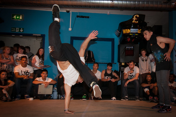 BBoy-Breakdance-Competition-Dope-N-Mean-2012-Tramlines-Sheffield-81