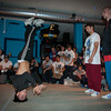 BBoy-Breakdance-Competition-Dope-N-Mean-2012-Tramlines-Sheffield-45