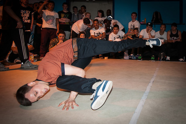 BBoy-Breakdance-Competition-Dope-N-Mean-2012-Tramlines-Sheffield-84