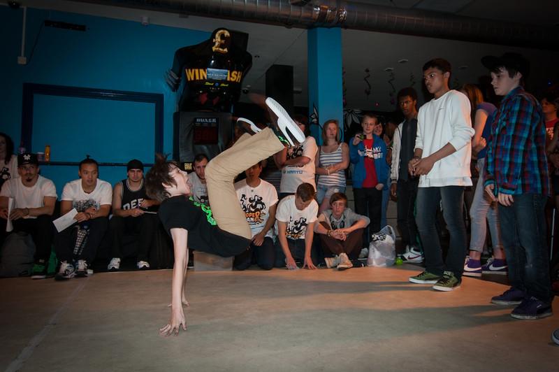 BBoy-Breakdance-Competition-Dope-N-Mean-2012-Tramlines-Sheffield-58