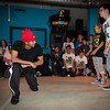 BBoy-Breakdance-Competition-Dope-N-Mean-2012-Tramlines-Sheffield-33