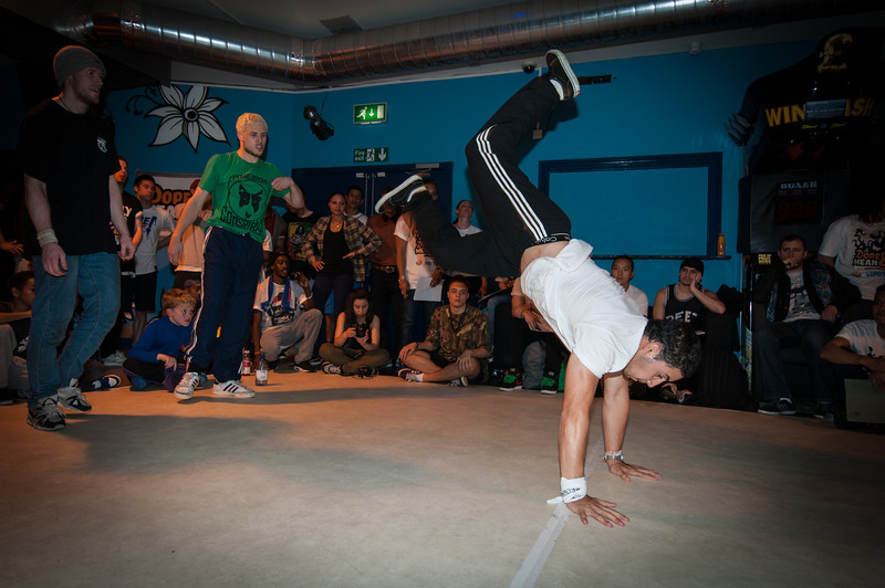BBoy-Breakdance-Competition-Dope-N-Mean-2012-Tramlines-Sheffield-37