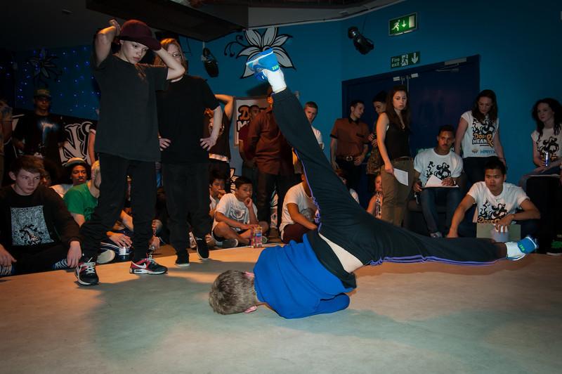 BBoy-Breakdance-Competition-Dope-N-Mean-2012-Tramlines-Sheffield-66