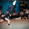 BBoy-Breakdance-Competition-Dope-N-Mean-2012-Tramlines-Sheffield-67