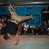 BBoy-Breakdance-Competition-Dope-N-Mean-2012-Tramlines-Sheffield-41
