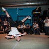 BBoy-Breakdance-Competition-Dope-N-Mean-2012-Tramlines-Sheffield-53