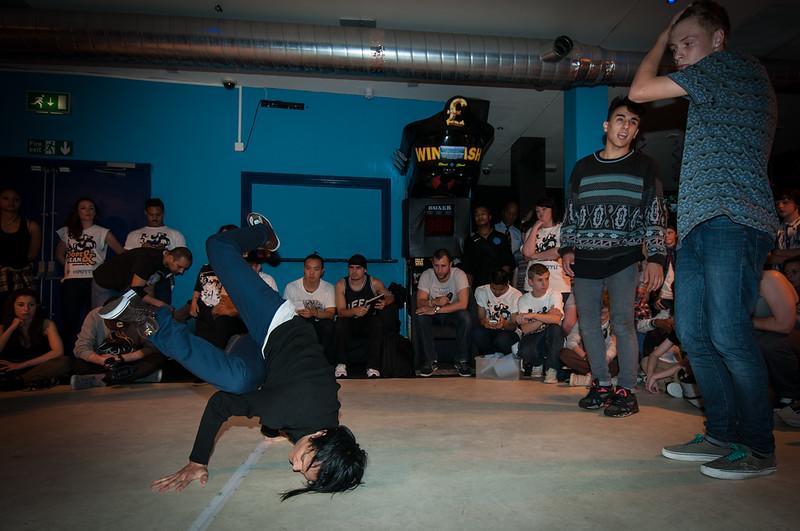 BBoy-Breakdance-Competition-Dope-N-Mean-2012-Tramlines-Sheffield-54