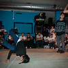 BBoy-Breakdance-Competition-Dope-N-Mean-2012-Tramlines-Sheffield-54