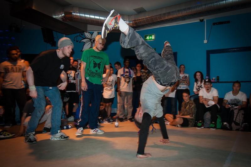 BBoy-Breakdance-Competition-Dope-N-Mean-2012-Tramlines-Sheffield-35