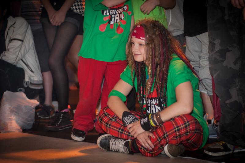BBoy-Breakdance-Competition-Dope-N-Mean-2012-Tramlines-Sheffield-23