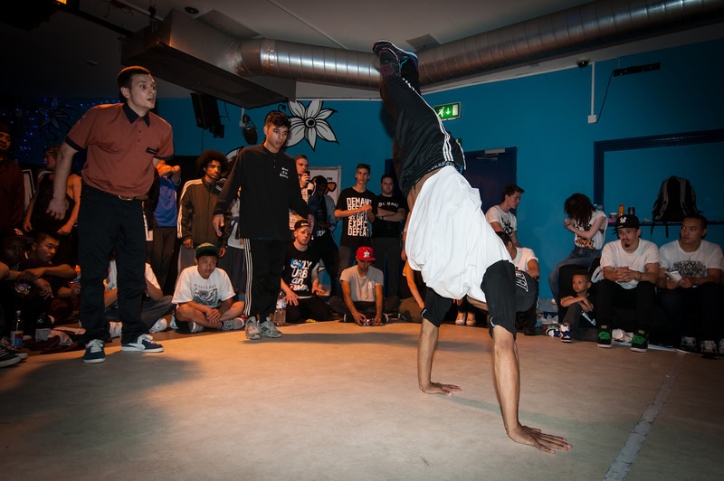 BBoy-Breakdance-Competition-Dope-N-Mean-2012-Tramlines-Sheffield-93