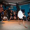 BBoy-Breakdance-Competition-Dope-N-Mean-2012-Tramlines-Sheffield-93