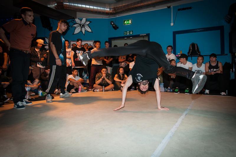 BBoy-Breakdance-Competition-Dope-N-Mean-2012-Tramlines-Sheffield-85