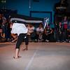 BBoy-Breakdance-Competition-Dope-N-Mean-2012-Tramlines-Sheffield-42