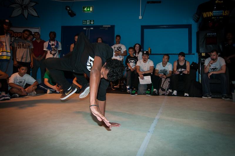 BBoy-Breakdance-Competition-Dope-N-Mean-2012-Tramlines-Sheffield-50