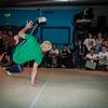 BBoy-Breakdance-Competition-Dope-N-Mean-2012-Tramlines-Sheffield-36