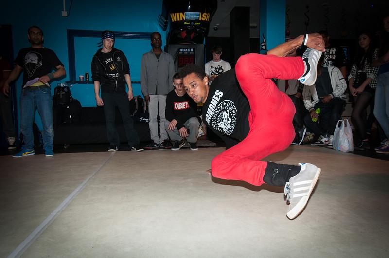 BBoy-Breakdance-Competition-Dope-N-Mean-2012-Tramlines-Sheffield-9