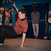 BBoy-Breakdance-Competition-Dope-N-Mean-2012-Tramlines-Sheffield-15
