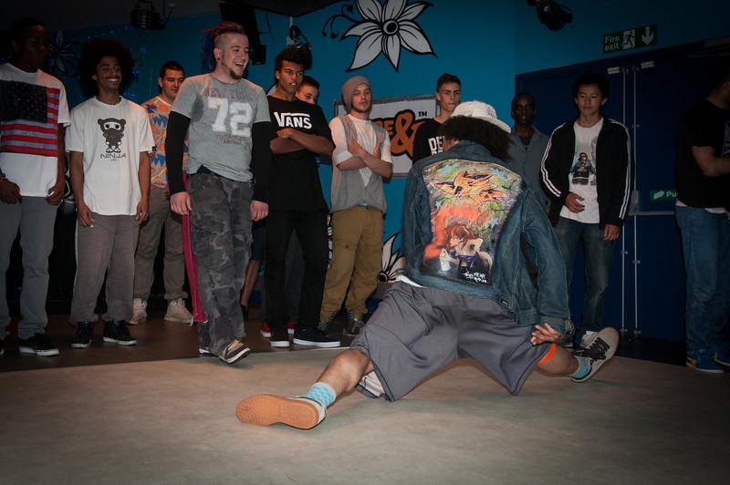 BBoy-Breakdance-Competition-Dope-N-Mean-2012-Tramlines-Sheffield-16