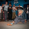BBoy-Breakdance-Competition-Dope-N-Mean-2012-Tramlines-Sheffield-16