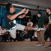BBoy-Breakdance-Competition-Dope-N-Mean-2012-Tramlines-Sheffield-59