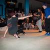 BBoy-Breakdance-Competition-Dope-N-Mean-2012-Tramlines-Sheffield-64