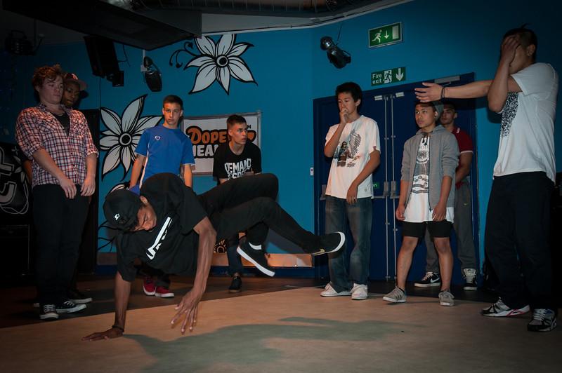 BBoy-Breakdance-Competition-Dope-N-Mean-2012-Tramlines-Sheffield-6