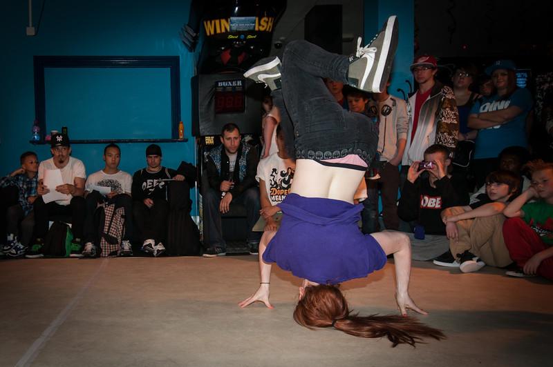 BBoy-Breakdance-Competition-Dope-N-Mean-2012-Tramlines-Sheffield-28