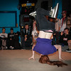 BBoy-Breakdance-Competition-Dope-N-Mean-2012-Tramlines-Sheffield-28