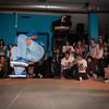 BBoy-Breakdance-Competition-Dope-N-Mean-2012-Tramlines-Sheffield-34