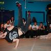 BBoy-Breakdance-Competition-Dope-N-Mean-2012-Tramlines-Sheffield-68